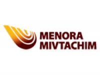 Menora150x113