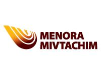 Menora200x150