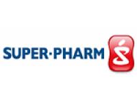 SuperPharm150x113
