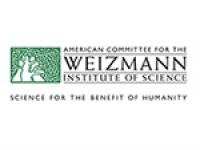 Weizmann150x113