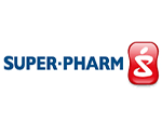 SuperPharm150x113