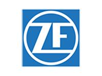 ZF-200×150