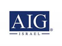 AIG-150×113