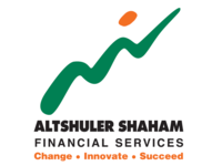 Altshuler Shaham - Invest house