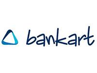BankArt200x150