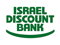 Discount Bank