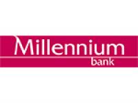 Bank Millennium Poland