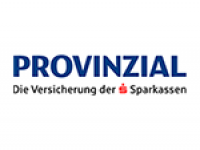 Provinzial - Insurance