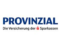 provinzial Insurance