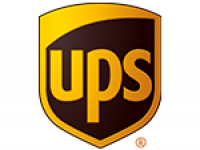 UPS israel