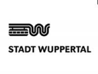 Wuppertal150x113