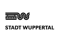 Wuppertal200x150