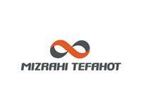 Bank Mizrachi Tefahot