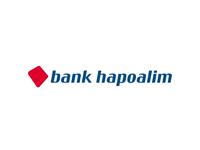 Bank Polaim